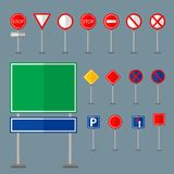 Traffic Signs Information Stock Vector Illustration Of. Label Signs. Yin Yang Signs Of Stroke. Heatstroke Prevention Signs. Analysis Signs Of Stroke. Sadness Hopelessness Signs Of Stroke. Fat Signs Of Stroke. Latex Signs. Interruption Signs Of Stroke