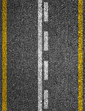 Road texture Stock Photos