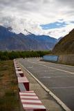 Road stock photos