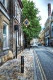 Road, Town, Street, Lane stock photos