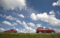 Free Road Traffic Stock Image - 10611661