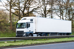 Road Transport stock images