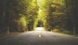 Free Road Travel Journey Nature Scenics Concept Royalty Free Stock Photos - 70606568