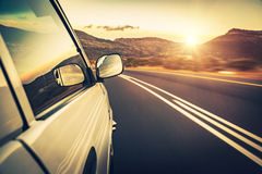 Free Road Trip Stock Images - 79179064