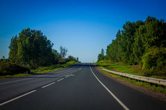 Free Road Trip Royalty Free Stock Photography - 98296937