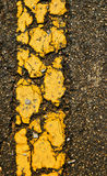 Road way background texture Stock Photography