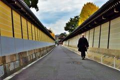 Road, Yellow, Lane, Infrastructure Stock Photo