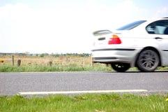 roads στοκ εικόνες