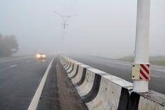 Roads Altaya Stock Photography