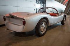 Roadster Colani GT, 1964 Images libres de droits