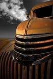 Roadster do vintage Foto de Stock