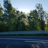 Roadtrip στοκ εικόνες