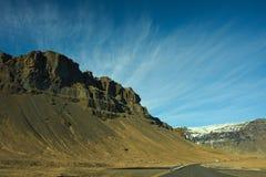 Roadtrip στοκ εικόνες με δικαίωμα ελεύθερης χρήσης