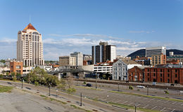Roanoke Royalty Free Stock Images