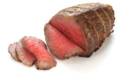 Free Roast Beef Stock Images - 48495914