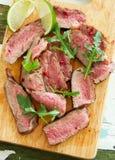 Roast beef, Stock Photos