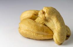 Roasted Cashew Nut Stock Images