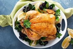 Chicken Sunday Lunch Stock Images Download 429 Royalty Free Photos