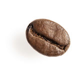 Roasted coffee beans Royalty Free Stock Photography