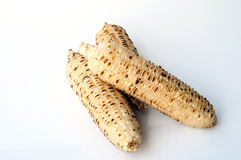 Roasted corn Royalty Free Stock Images