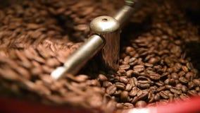 Roaster для кофе жарить в духовке акции видеоматериалы