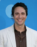 Rob Boltin. ABC Television Group TCA Party Kids Space Museum Pasadena, CA July 19, 2006 Royalty Free Stock Photos