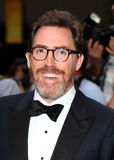 Rob Brydon Obrazy Royalty Free
