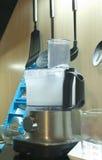 Robô de cozinha Foto de Stock Royalty Free