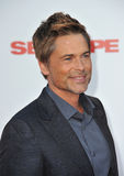 Rob Lowe Stock Images