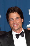 Rob Lowe Stock Photos