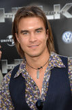 Rob Mayes Images stock