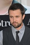 Rob McElhenney Royalty Free Stock Image