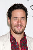 Rob Morrow Royalty Free Stock Photo
