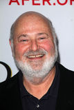 Rob Reiner Royalty Free Stock Photography