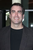 Rob Riggle Stock Photography