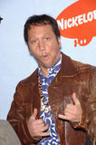 Rob Schneider Royalty Free Stock Photography