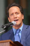 Rob Schneider Stock Images