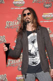 Rob Zombie Stockfotos