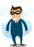 Robber Stock Photos