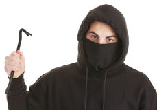 Robber Stock Photos