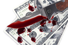 Robbery Stock Images