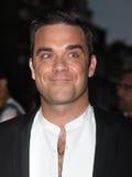 Robbie Williams Stock Photos