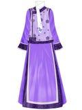 Robe Image stock