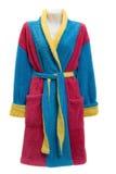 robe d'intérieur Photographie stock libre de droits