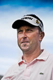Robert Allenby - Head Shot Stock Photos