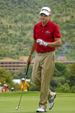 Robert Allenby - NGC2010 Royalty Free Stock Photos