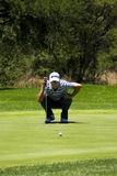 Robert Allenby - NGC2010 Stock Photo