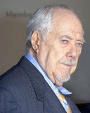 Robert Altman Photo libre de droits