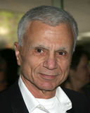 Robert Blake Stock Image
