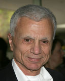 Robert Blake Royalty Free Stock Photos